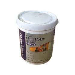 Apex Ultima Weatherproof Exterior Emulsion Paint