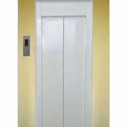 MS Elevator Door