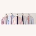 Corporate Uniform Fabrics