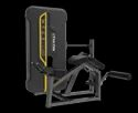 AN-001 Prone Leg Curl Machine