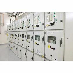 ABB Switch Gear