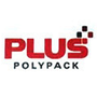 Plus Poly Pack