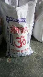 om, jio Masoor Arhar Dal, u.p