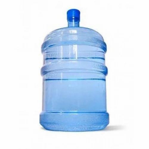 20 Litre Mineral Water Jar at Rs 35/unit   Packaged Water Jar, Plastic Water  Jars, पैकेज्ड ड्रिंकिंग वॉटर जार, पैकेज्ड पीने के पानी का जार - Atharwa  Enterprises, Pune   ID: 14600517855
