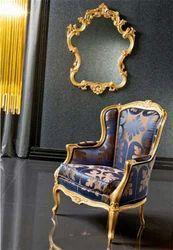 Amelia French Wall Mirror