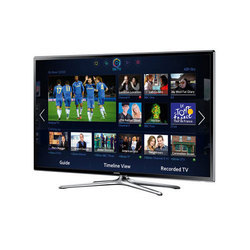 Black 55Mi 4x Pro Smart Tv, Size: 55inches, Warranty: 1