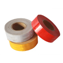 CHINA Pet Retro Reflective Tape Roll