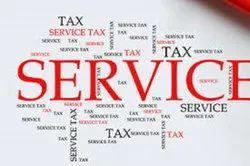 Firm Business Service tax return service, Aadhar Card