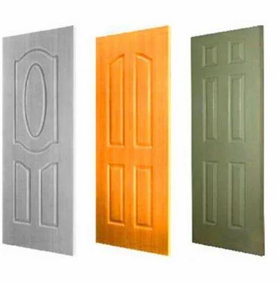 FRP Doors  sc 1 st  IndiaMART & Frp Doors FRP Panel Door Fiber Reinforced Plastic Doors Fibre ...
