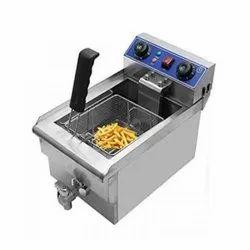 5ltr Electric Deep Fryer
