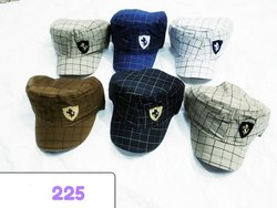 Stylish Designer Caps and Hats, Code 225