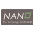 Nanodot Technology Services Private Limited