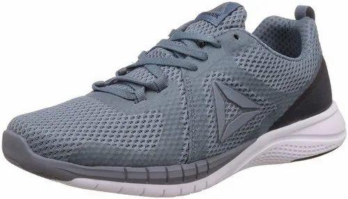 0589a9584a8 Reebok Men  s Running Shoes