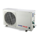 Irg03s Commercial Heat Pump
