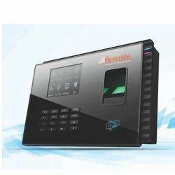 Realtime Biometric Machine Best Price in Pune, रियलटाइम