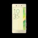 Xperia X Mobile Phone