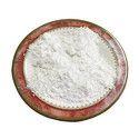 Calcium Gluconatea IP/BP/USP/FCC V/E578