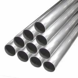 316L Grade Stainless Steel Tube / ERW  / Un-Polish Tubes / Polish Tubes / Round / Square / Rectangle
