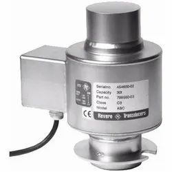Compression Type Loadcell
