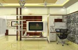 Furniture, For Home, Grade: A Grade