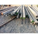 W.Nr. 40NiCrMo6 Chrome Moly Alloy Steel Bars