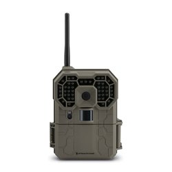 Stealthcam Gxw- Wireless Cellular Camera