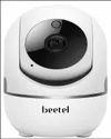 Network/ip/wireless Dome Cc1 Beetel Wifi Cloud Camera, 1280 X 720, Camera Range: 10 To 20 M
