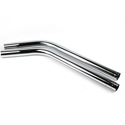 Vacuum Cleaner Steel Tube