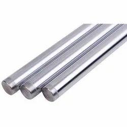 1144 Carbon Steel Bright Bar