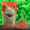 Ecofresh Coriander Powder