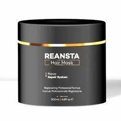Reansta Hair Mask