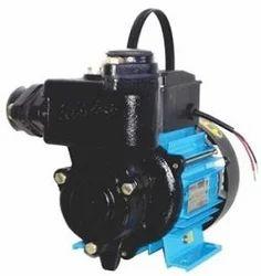 Kirloskar Popular LV Series Mini Family Monobloc Pump
