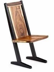 Vintage Wooden Chair, Wooden Furniture