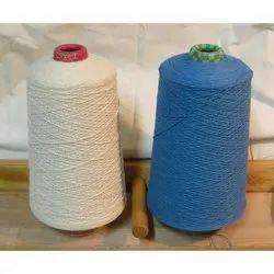 Towel Yarn