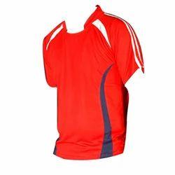 Sportswear T-Shirts