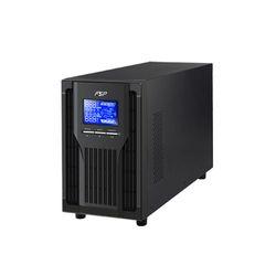FSP Technology Inc Champ 1K Long Run Power Supply Unit