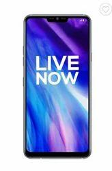 LG G7 Plus Thin Q Mobile