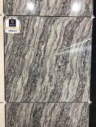 Vitrified Tiles Lowest Price