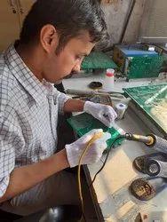 UPS Repairing: On Call Basis