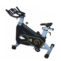 SP-2285-B Commercial Spin Bike