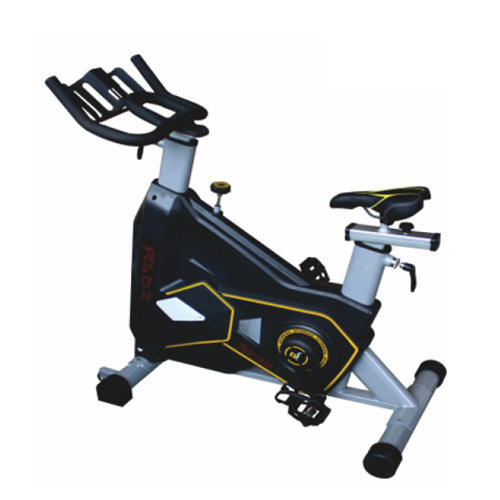 Sp 2285 B Commercial Spin Bike