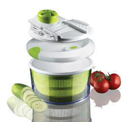 Kawachi Handy Food Processor