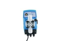 Dosing Pumps Service Provided