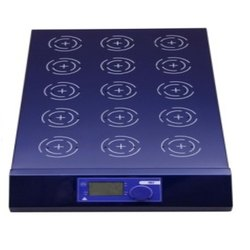 15 Position Magnetic Stirrer