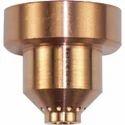 Hypertherm Powermax Nozzle 65A