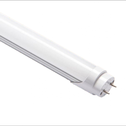 LED Tube Light