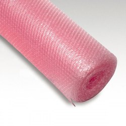 Antistatic Bubble Roll