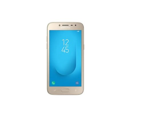 Samsung Galaxy J2 Mobile