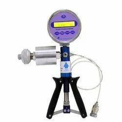 DPG-CK Series Digital Gauge Pressure Calibrator Kit