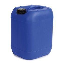Metalaxyl-8% Plus Mancozeb-64% WP
